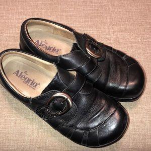 Algeria Jolene upgrade professional shoe